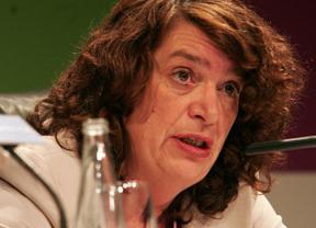 España paga el caos europeo con la colocación de deuda más cara desde 2008