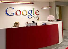 Google estrena diseño y añade el control por voz
