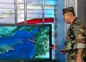 Turquía asegura que no quiere un guerra con Siria tras recibir un segundo ataque