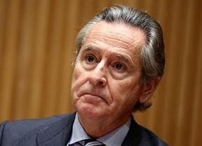 Blesa intentó tocar el Fondo de Pensiones de Caja Madrid