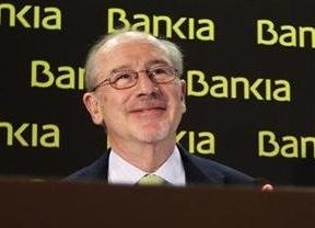 A los banqueros rescatados se les acabó el 'chollo': el Congreso aprueba limitar sus indemnizaciones... con retroactividad