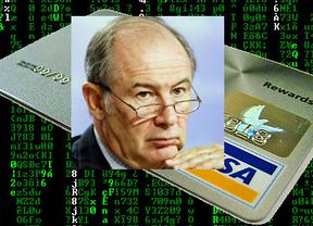 Rato y Sánchez Barcoj cargaron 15.000 euros de las tarjetas 'B' a una cuenta referida a 'reuniones de trabajo'
