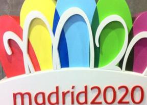 El Comité Olímpico ya tiene las respuestas de 'Madrid-2020', que presumen de la máxima lucha contra el dopaje