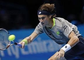 La 'armada' sigue mandando en la ATP: el triunfo de Ferrer en Buenos Aires le asciende al cuarto puesto y Nadal sigue primero