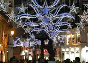 Barcelona, Madrid y Benidorm, destinos preferidos para despedir el año