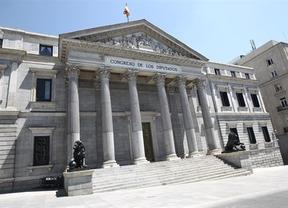 El Congreso abrirá hoy el camino a la reforma del Estatuto de Autonomía de Castilla-La Mancha