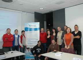 SECOT ayuda a Federación de Organizaciones Empresariales de Soria en sus consultas sobre emprendiemiento