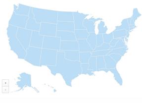 Twitter se suma a las elecciones legislativas de Estados Unidos