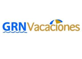 GRN Vacaciones: disfrutar dónde quiera y cuando quiera sin que el precio sea un obstáculo