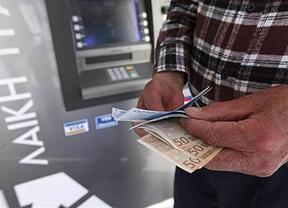 La morosidad de la banca cae en septiembre y se instala en el 13,017%