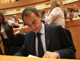 Cumbre de Estoril, un parte aguas en el gobierno del presidente Calderón