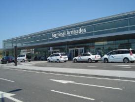 Els aeroports de Girona i Reus s'asseguren el trànsit aeri per als propers mesos