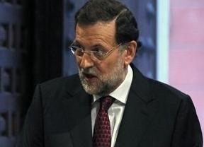 Rajoy lanza indirectas contra la ausente Cristina Fern�ndez de Kircher para evitar otro 'caso Repsol YPF'