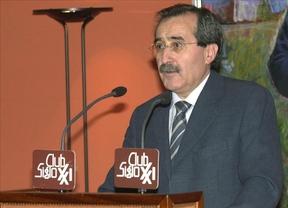 Virgilio Zapatero denuncia métodos inconstitucionales de Sánchez por las expulsiones en bloque del PSOE