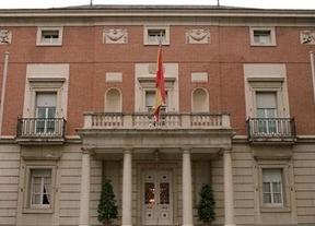 Rajoy tiene 247 asesores: ¿muchos o pocos?