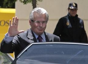 Se acabó el coche gratis para jueces, fiscales, periodistas y políticos 'de tercera'