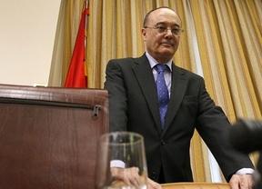 Todos los bancos españoles, excepto Liberbank, aprueban los test de estrés del BCE