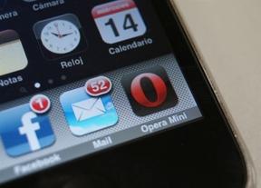 La crisis no pasa factura a los 'smartphones': España lidera el mercado europeo
