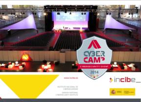 CyberCamp 2014: las jóvenes promesas de ciberseguridad se vuelcan con la primera edición