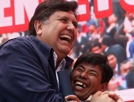 Paulino Rivero Continúa visita por el interior del país