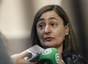 Luz Rodríguez (PSOE) asegura que