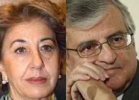 El Gobierno nombrará hoy al relevo de Torres Dulce: ¿una mujer como primera fiscal del Estado?
