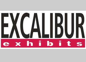 Excalibur Exhibits diseña una Exhibición en Memoria de los Veteranos de Guerra Texanos fallecidos en Vietnam