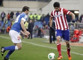 El morbo está servido con un partidazo en San Mamés: Athletic o Atlético quedarán hoy KO en el Torneo del KO