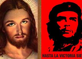 Valenciano Superstar: sus comparaciones de ídolos de juventud con Jesucristo y el Ché generan polémica
