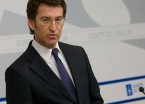 Feijóo no se lo inventó: Pemex ratifica la veracidad del contrato con los astilleros gallegos