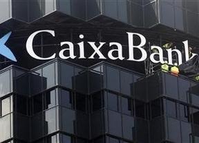 La Caixa aprueba comprar Banca Cívica por 979 millones