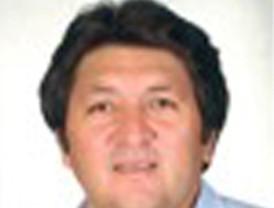 León de la Riva espera que la inauguración del nuevo tramo sea un acto institucional