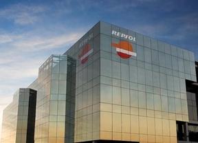 Repsol y el Grupo Kuo refuerzan su alianza en Dynasol, para situarla entre los líderes del mercado mundial del caucho sintético