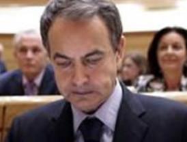 De Narváez coquetea con otros candidatos