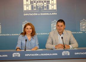 El castillo de Torija (Guadalajara) celebrará varias actividades en torno al Cid Campeador