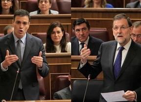 El debate del estado de la Nación promete novedades en una versión extendida de 3 días