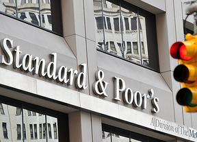 La amenaza que no cesa: Standard & Poor's, también contra Madrid, País Vasco y Navarra