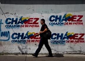 ¿Asumirá Hugo Chávez su cargo el 10 de enero?