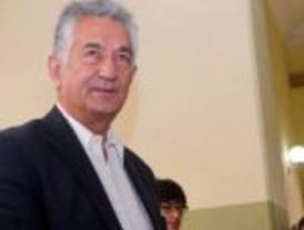 Rodríguez Saá todavía es optimista