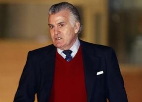 Bárcenas se plantea recurrir al Supremo la sentencia que le impone indemnizar a Cospedal con 50.000 euros