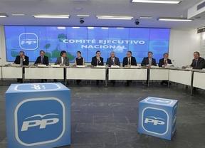 Rajoy justifica el incumplimiento electoral de subir los impuestos porque evitó el