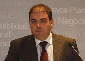 Lorenzo Amor:
