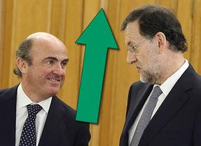 Confirmación gloriosa: España al fin abandona oficialmente la recesión tras más de 2 años negativos