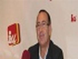 FELCC sigue las huellas de los autores del triple linchamiento