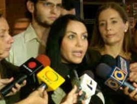 Solórzano asegura que desde Miraflores se ordenó condenar a Mazuco