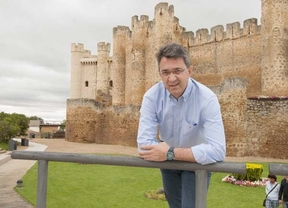 En pleno debate sobre los cambios en la ley electoral municipal, lea la entrevista a Martínez Majo, el alcalde más veterano de la historia
