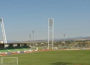 'Overbooking' en la Ciudad del Fútbol con varias 'Rojas' concentradas y entrenando.