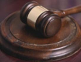 Proyecto de Ley podría ser modificado