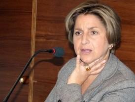 """""""Las FARC ya no tienen capacidad de sostener combates con la Fuerza Pública"""""""