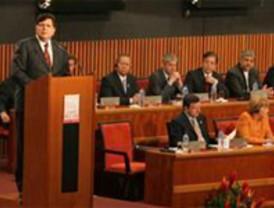 El PSOE-A rechaza que la Junta se persone en el